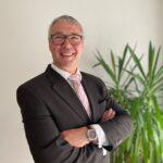 Die digitale Businessakademie TONNIKUM® von Erfolgstrainer und Businesscoach Markus Tonn