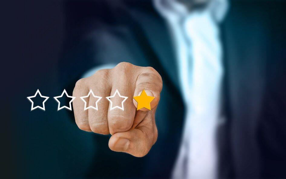 Erfahrung mit dem TONNIKUM® - Teilnehmermeinungen - Kundenmeinungen